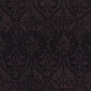 Little Black Dress 2 30351-16