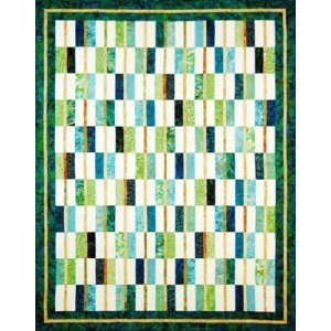 Tile Style Pattern