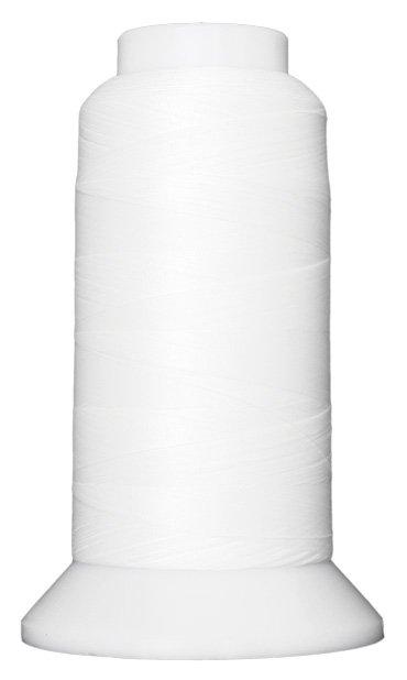 The Bottom Line 60wt. 3000yd. 114-02-624-White