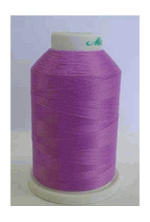 Metroflock Serger Thread-Lavender-649