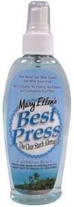 Best Press Carribean Beach 6 oz