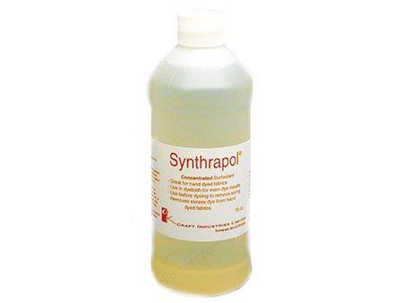 Synthrapol- 16 oz.
