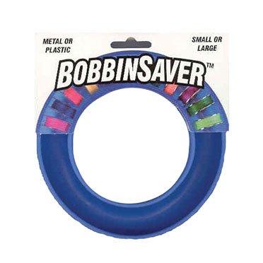 Bobbinsaver-Blue