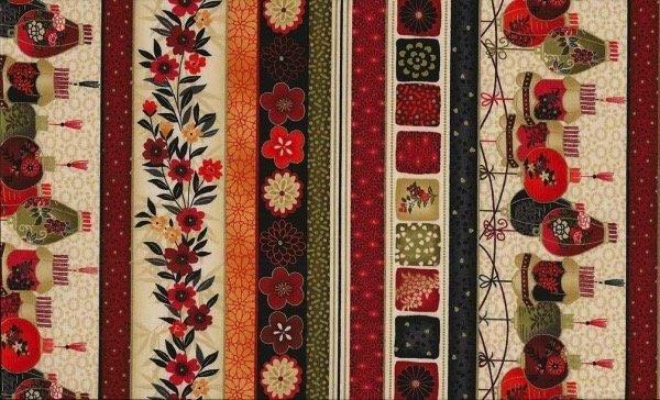Kimono 836-1