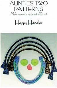 Happy Handles Pattern