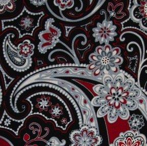 Black & White & Currant HEG7493-89