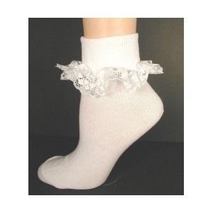 Cute Socks Kit