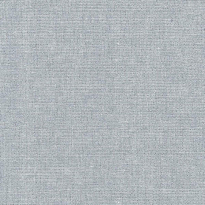 Essex Yarn Dyed w/Metallic E105-FOG
