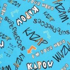 Kapow-KYLA-C8153