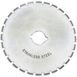 45mm Replacement Blade- Skip