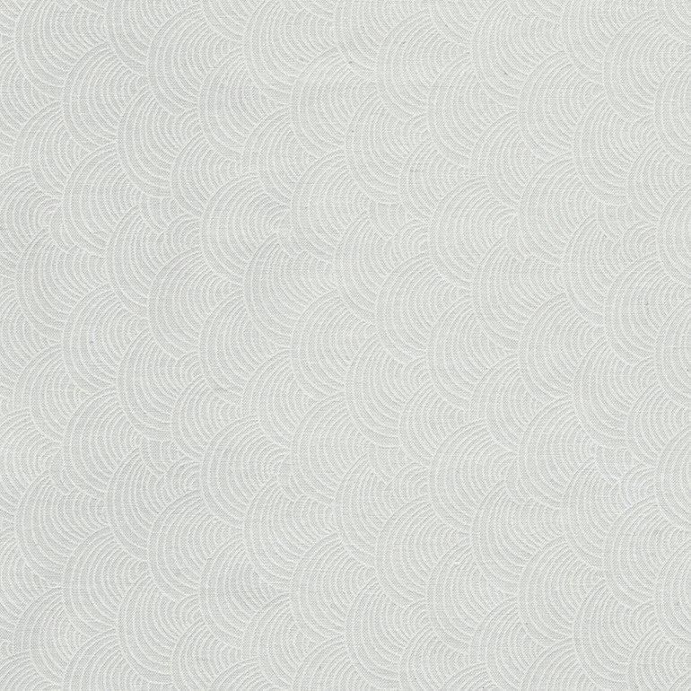 Hue C5142-White
