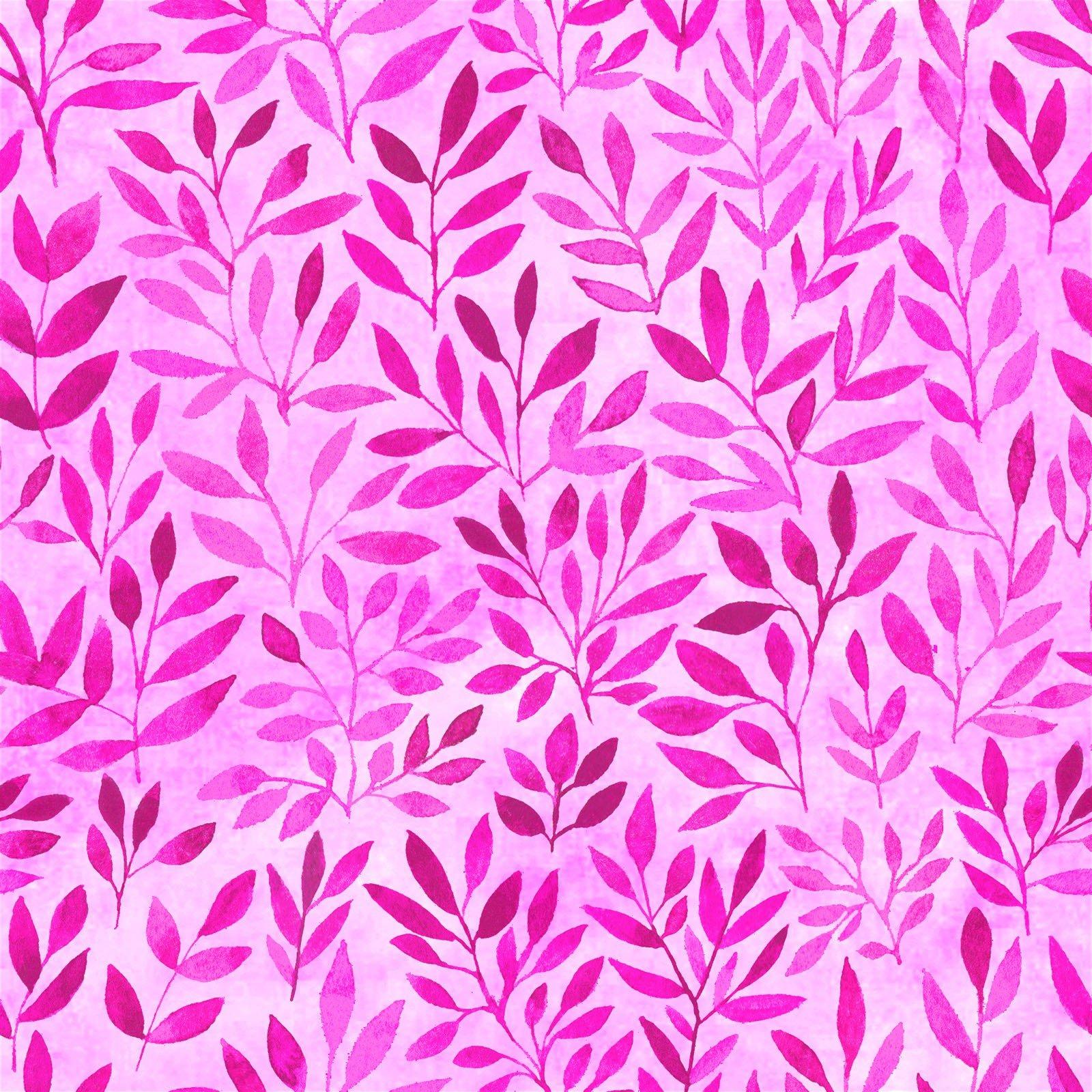 Floral Menagerie IBFFLM4FMB-4
