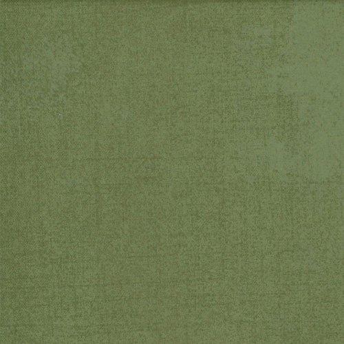 Grunge Basics- 30150-98 Sea Foam