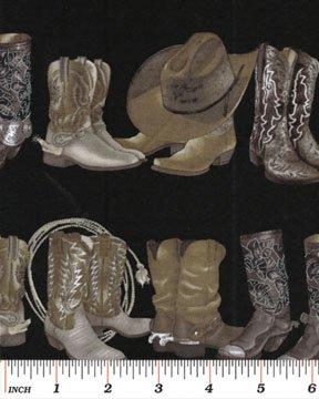 Wild West 6264-11