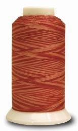 King Tut- 909 Egypsy Rose 2000 yd cone