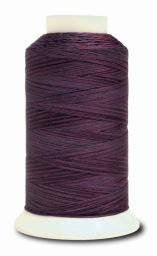 King Tut- 950 Berry Patch 2000 yd cone
