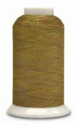 King Tut- 954 Shifting Sands 2000 yd cone
