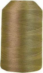 King Tut- 974 Bedouin 2000 yd cone