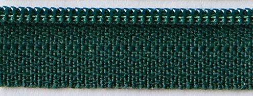 14 Inch Zipper - Pine Tree