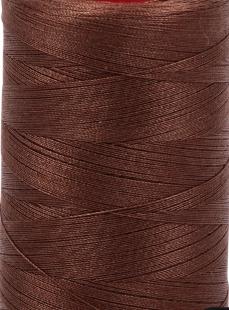 Aurifil 28 wt. Quilting Thread-Antique Gold-2372