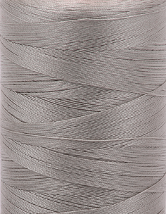Aurifil 28 wt. Quilting Thread-Bamboo-5021