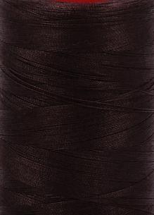 Aurifil 28 wt. Quilting Thread-Bark-1130
