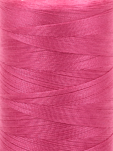 Aurifil 28 wt. Quilting Thread-Begonia-2530