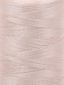 Aurifil 28 wt. Quilting Thread-Beige-2000