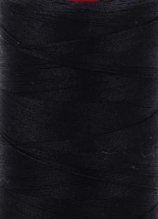 Aurifil 28 wt. Quilting Thread-Black-2692