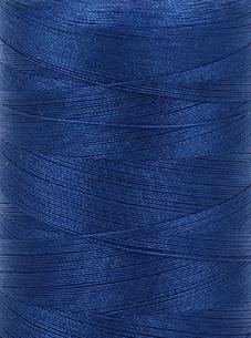 Aurifil 28 wt. Quilting Thread-Blue Suede-2740
