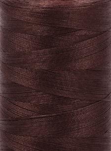 Aurifil 28 wt. Quilting Thread-Cypress-1140