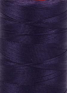 Aurifil 28 wt. Quilting Thread-Dark Purple-2581