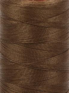 Aurifil 28 wt. Quilting Thread-Desert Cactus-4173