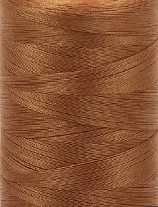 Aurifil 28 wt. Quilting Thread-Dijon-2975