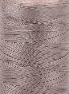 Aurifil 28 wt. Quilting Thread-Eggshell Tan-5011