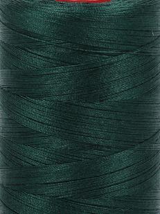 Aurifil 28 wt. Quilting Thread-Evergreen-2885