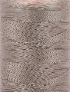 Aurifil 28 wt. Quilting Thread-Faded Brass-2324