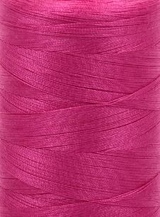 Aurifil 28 wt. Quilting Thread-Flamingo-4020