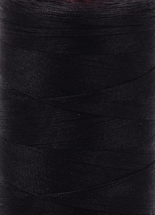 Aurifil 28 wt. Quilting Thread-Fleet Blue-4241