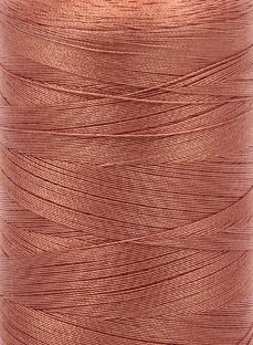 Aurifil 28 wt. Quilting Thread-Ginger-2330