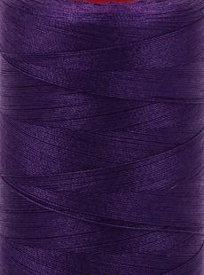 Aurifil 28 wt. Quilting Thread-Grape-2545