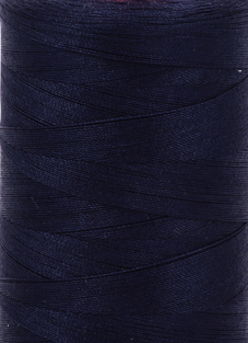 Aurifil 28 wt. Quilting Thread-Ink-2785