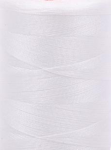 Aurifil 28 wt. Quilting Thread-Ivory-2021