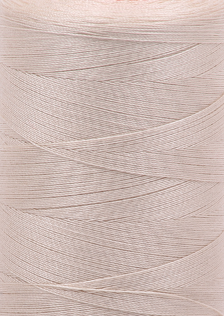 Aurifil 28 wt. Quilting Thread-Light Beige-2310