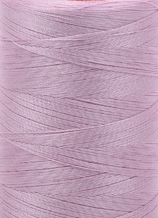 Aurifil 28 wt. Quilting Thread-Light Orchid-2510