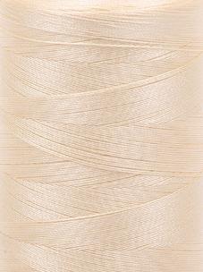 Aurifil 28 wt. Quilting Thread-Light Yellow-2110