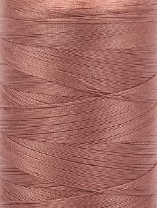Aurifil 28 wt. Quilting Thread-Luggage-2340