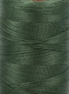 Aurifil 28 wt. Quilting Thread-Medium Green-2890