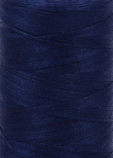 Aurifil 28 wt. Quilting Thread-Navy Blue-2784