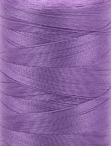Aurifil 28 wt. Quilting Thread-Orchid-2520